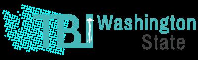 TBI Washington State