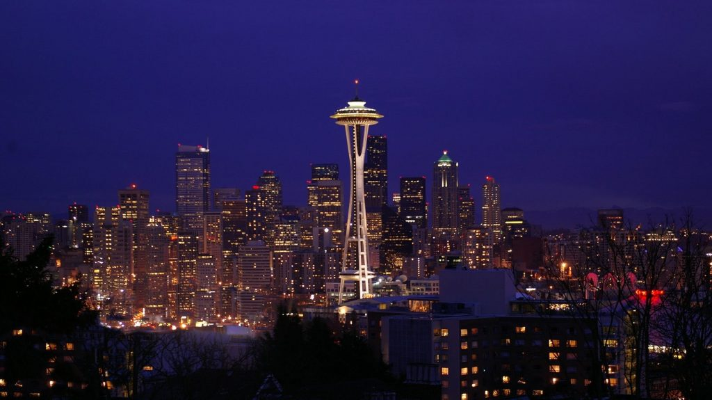best-movers-in-seattle